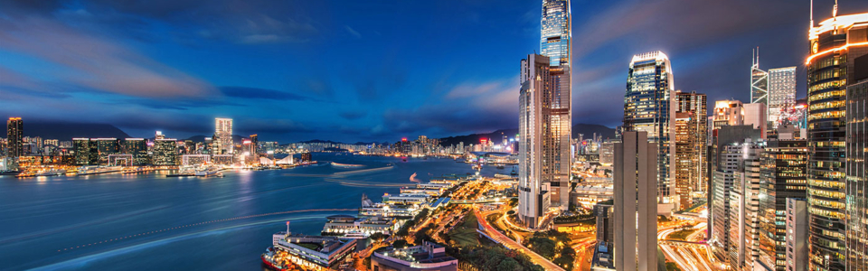 hong-kong-skyline-slider
