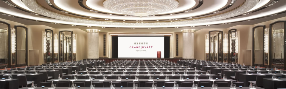 Grand_Ballroom_classroom